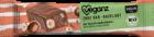 Choc Bar Hazelnut von Veganz