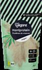 Hanfprotein von Veganz