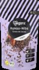 Kakao-Nibs von Veganz