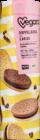 Product picture Organic Veganz Sandwich Cocoa