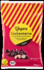 Cashewkerne in Zartbitterschokolade von Veganz