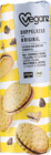 Product picture Organic Veganz Original Sandwich Biscuits