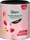 Protein Shake 40 Strawberry Kiss von Veganz
