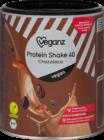 Protein Shake 40 Chocoloco von Veganz