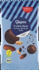 Protein Balls Peanut Brownie von Veganz
