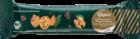 Edelmarzipan-Riegel Walnuss von Veganz