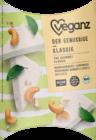 Der Genussige Klassik von Veganz