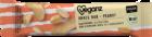 Snack Bar Peanut von Veganz